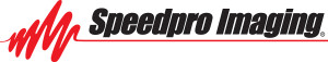 SPEEDPRO_Imaging