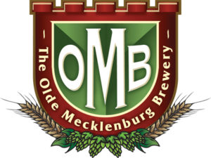 Oldemeckbrew