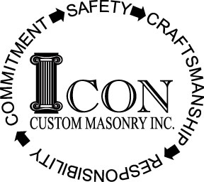 ICON_CUSTOM_MASONRY