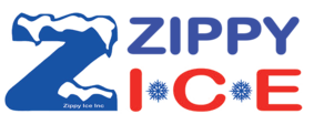 Zippy-Ice